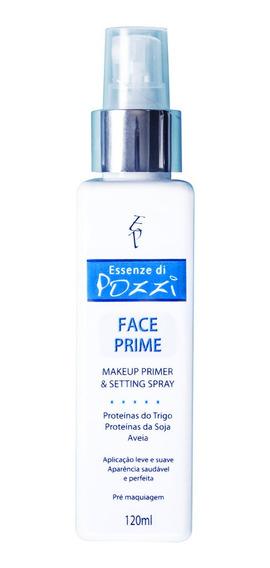 Face Prime Essenze Di Pozzi