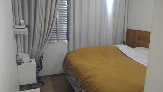 Apartamento-são Paulo-sacomã   Ref.: 170-im347182 - 170-im347182