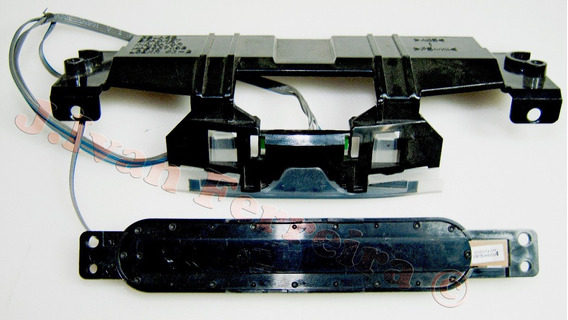 Sensor E Teclado Lg 47la6130 Ebt 62358813 E Ebt 62444300