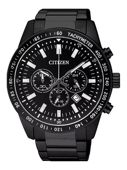 Relógio Citizen Tz30802p