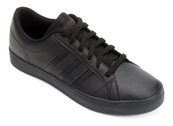 Tênis adidas Pace Masculino - Original