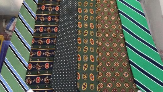 Corbatas, Tommy Hilfiger, Varios Colores