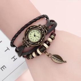Relógio Mistico Feminino