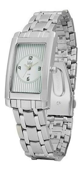Relógio Feminino Dumont Sv25672b