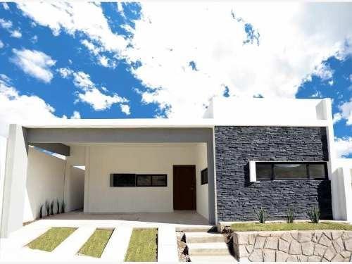 Casa Sola En Venta Rincones Del Pedregal