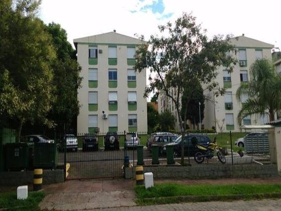 Apartamento Em Vila Nova Com 3 Dormitórios - Lu265849