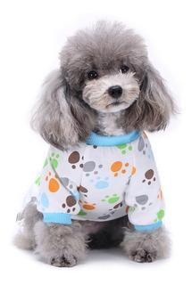 mejor sitio web baratas para la venta mejores telas Pijamas Para Perro Chihuahua - Perros en Mercado Libre México