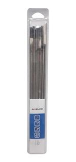 Electrodos Awelco 2,5 Mm E6013 Rutilico Electrodo Acero