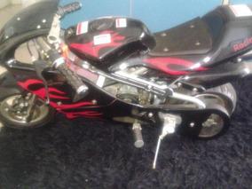 Importway Mini Moto Speed 49 C
