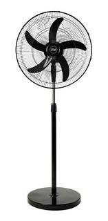 Ventilador Rajada Pro 60 Bivolt De Coluna C/ Controle Wap