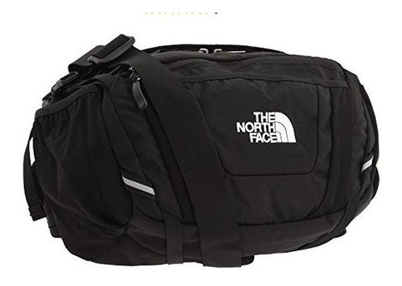 Morral Convertible The North Face Sport Hiker