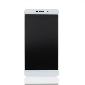 Tela Lcd Touch Display Umi Super F-550028x2n-c Veja Fotos