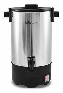 Maxi-matic Elite Cuisine Ccm-035 30 Cup Electric