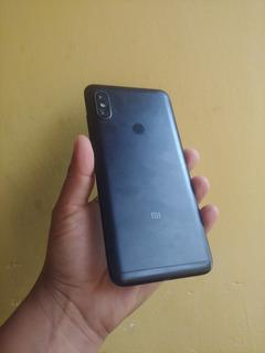 Xiaomi Note 6 Pro Libre Detalle Una Manchita En La Esquina