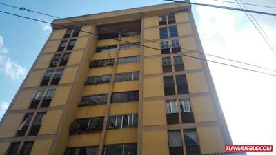 Apartamentos En Venta Cjp Jg Mls #19-11104 -- 04129991610