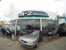 Chevrolet Classic Sedan Life 1.0 Vhc 8v(flexpower) 4p