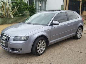 Audi A3 2.0 Fsi 3 P 2006