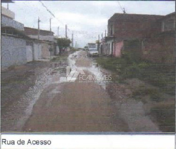 7ª Trav Capitão Oswaldo Freire, Caja, Carpina - 278468