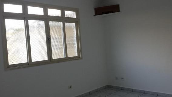 Apartamento Em Campo Grande, Santos/sp De 74m² 2 Quartos Para Locação R$ 1.800,00/mes - Ap605938