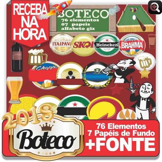 Tema Boteco 83 Imagens Para Artes Personalizadas