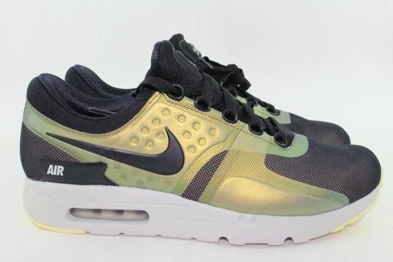 Zapatillas Nike Air Max Zero Se Hombre Running Profesional