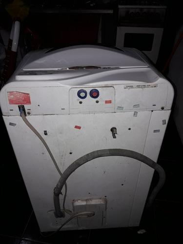 Lavarropas Automatico Consul 5.5kg. Para Arreglar