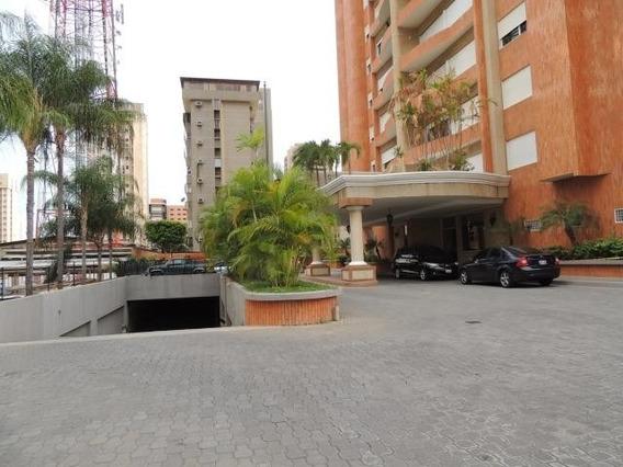 La Lago Mls # 18-13878, Luis Infante 04143283509