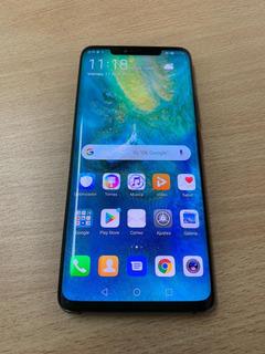 Huawei Mate 20 Pro. 128 Gb