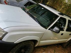 Chevrolet S10 Chevrolet S10