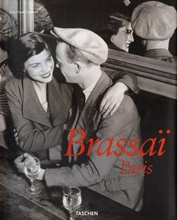 Brassai Paris - Mones Xiol 07