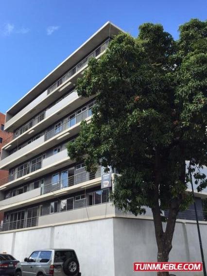 Apartamentos En Venta Cam 30 An Mls #19-14703 -- 04249696871