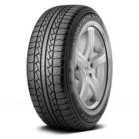 Neumatico Pirelli 255/70r16 109h M+s Sc.str Ar.
