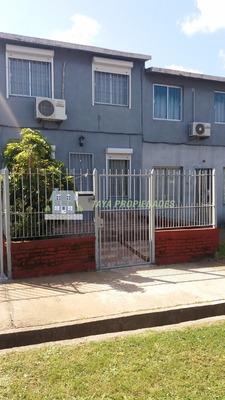 Vende O Permuta, Casa Tipo Duplex