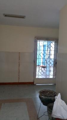 Lima.jesus Maria Cantera 440 Dpt 602