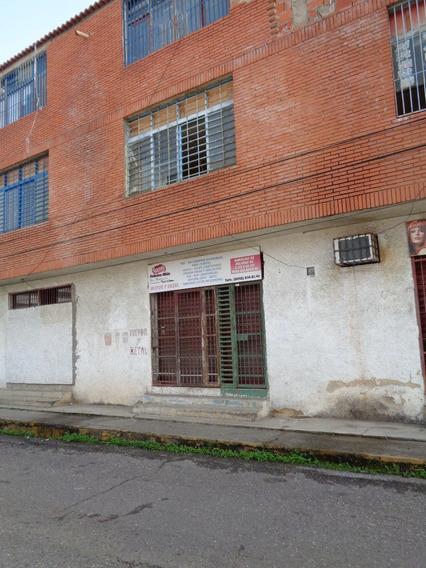 Calle Concepción 0414-2278025
