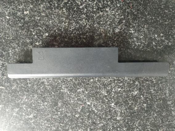 Bateria Para Notebook Acer Aspire 5733-6432 - Original