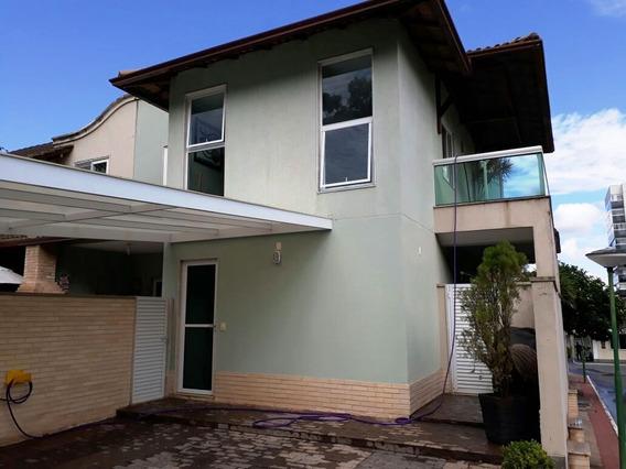Condomínio Aldeia Camburi - Alx64