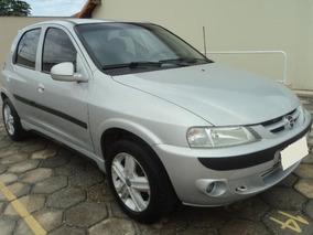 Chevrolet Celta 1.0 Mpfi Vhc 8v Gasolina.