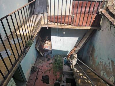 Casa Sola En Venta Centro