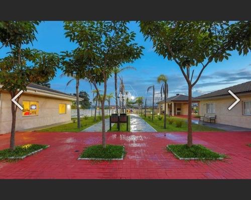Imagem 1 de 17 de Lindo Apartamento À Venda No Condomínio Vista Park (jundiaí)! 2 Dormitórios, Sendo Uma Suíte E 2 Vagas De Garagem! - Ap03678 - 69590744