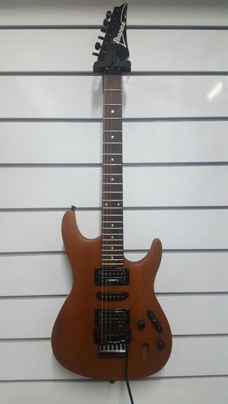 Guitarra Ibanez S270