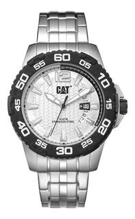 Reloj Cat Pw Drive Pw.141.11.222 Hombre - Tienda Oficial