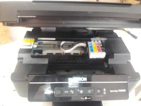 Impressora Epson Tx235w