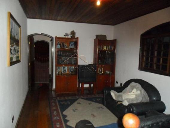 Casas - Ref: V7391