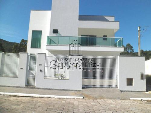 Casa No Bairro Ressacada - 26