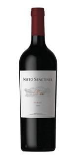 Nieto Senetiner Syrah 750ml