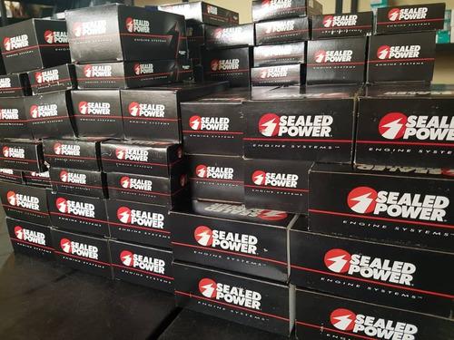 Conchas De Bancada Ford 351w Medida 20 Federal Mogul