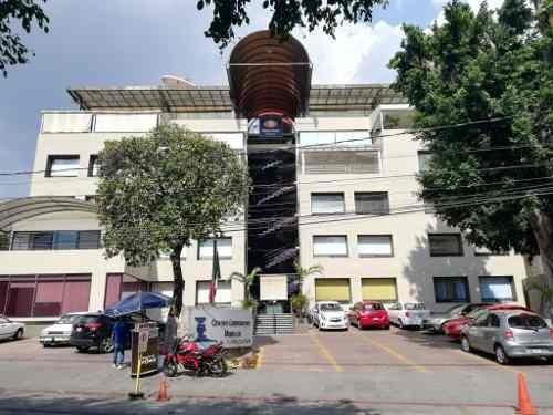 Oficina Reforma, Cuernavaca