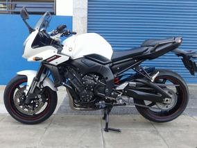 Yamaha Fazer 1000 Sport S1 150hp