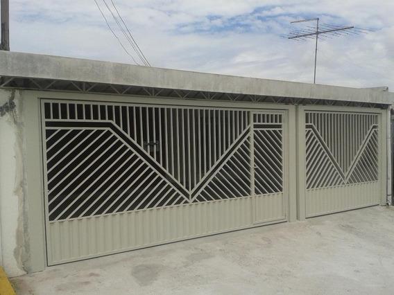 Casa Em Vila Lavínia, Mogi Das Cruzes/sp De 115m² 2 Quartos À Venda Por R$ 460.000,00 - Ca442025